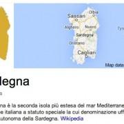 Sardegna perinde ac cadaver. Come stiamo perdendo la nostra autonomia speciale nell'indifferenza (quasi) generale