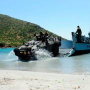 """""""Servitù militari, il nodo irrisolto della Sardegna"""": il testo integrale dell'indagine conoscitiva della Commissione Difesa della Camera"""
