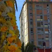 Sardegna 2014, Ferragosto di lotta (ma con poca speranza)