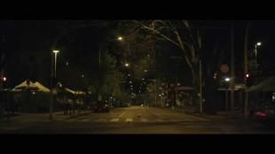 """Bonifacio Angius convince Locarno con il suo film """"Perfidia"""""""