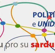 """Su CSU denuntziat: """"Po Pigliaru e Firino sa limba sarda non est una prioridade"""". E su 23 austu in Neoneli…"""
