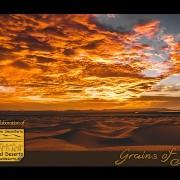 """""""Grains of gold"""", il progetto di quattro giovani cagliaritani per un documentario sociale in Marocco: aiutiamoli!"""