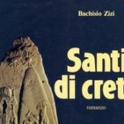 """""""Bachisio Zizi, Nuoro, la banca, la letteratura"""": un ricordo di Gianfranco Murtas"""
