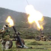 Basi e poligoni in Sardegna: ma il presidente Pigliaru fa il gioco dei militari?