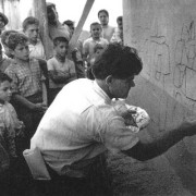 La cultura in Sardegna sprofonda. E con Pigliaru e Paci si avvera la profezia di Nivola