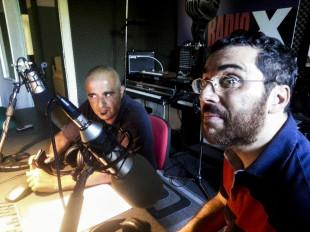 """Lunedì 15 al via su Radio X la nuova stagione di """"Buongiorno Cagliari""""! Pronti siete?"""