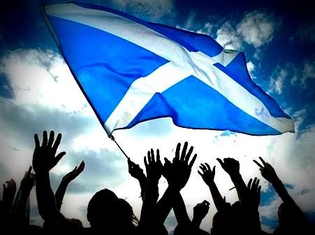 Presto la Scozia, poi la Catalogna: e la Sardegna? Lunedì 15 a Cagliari si parla di autodeterminazione dei popoli