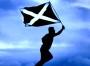 """""""Messaggio delle donne e degli uomini di Sardegna al Popolo della Scozia"""": undici sigle insieme per Edimburgo"""