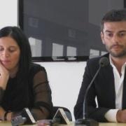 Zedda, tre ostacoli in 17 giorni per la ricandidatura a sindaco di Cagliari. Ce la farà a superarli?