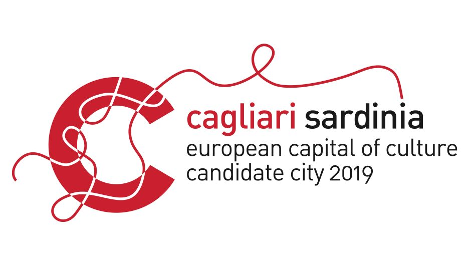 Capitale europea, io tifo per Cagliari: perché Zedda e Pigliaru sarebbero finalmente costretti ad occuparsi di cultura