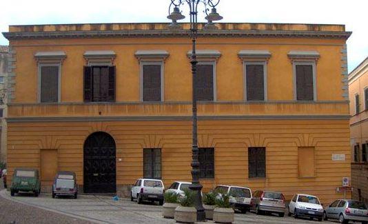 """""""Massoneria a Cagliari: siamo sicuri che conti più di altri poteri?"""", di Armando Serri (e una mia risposta)"""