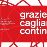 Cagliari capitale europea dell'ipocrisia