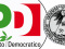Pd e massoneria a Cagliari: quali rapporti? Giusto per curiosità (e per trasparenza)