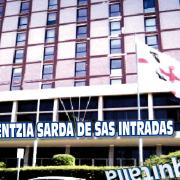 Agentzia Sarda de sas intradas contra Equitalia e Agenzia delle Entrate