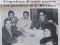 """""""Rileggere le lotte sociali degli anni '70: le esperienze cagliaritane di Sant'Elia e Is Mirrionis"""", di Franco Meloni"""