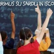 Su 28 de onniasantu manifestatzione in Casteddu pro su sardu in iscola