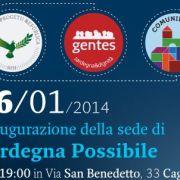 Sardegna Possibile, dove sei? Dopo i fasti elettorali, molte parole e pochissimi fatti