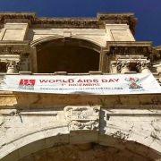 """Lettera aperta della Lila: """"Sel a Cagliari distribuisce preservativi ma l'impegno della giunta Zedda contro l'Aids è nullo"""""""