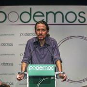 """Ci scrive Antonio Muscas: """"Sardegna Possibile è viva e può percorrere la strada di Podemos"""""""