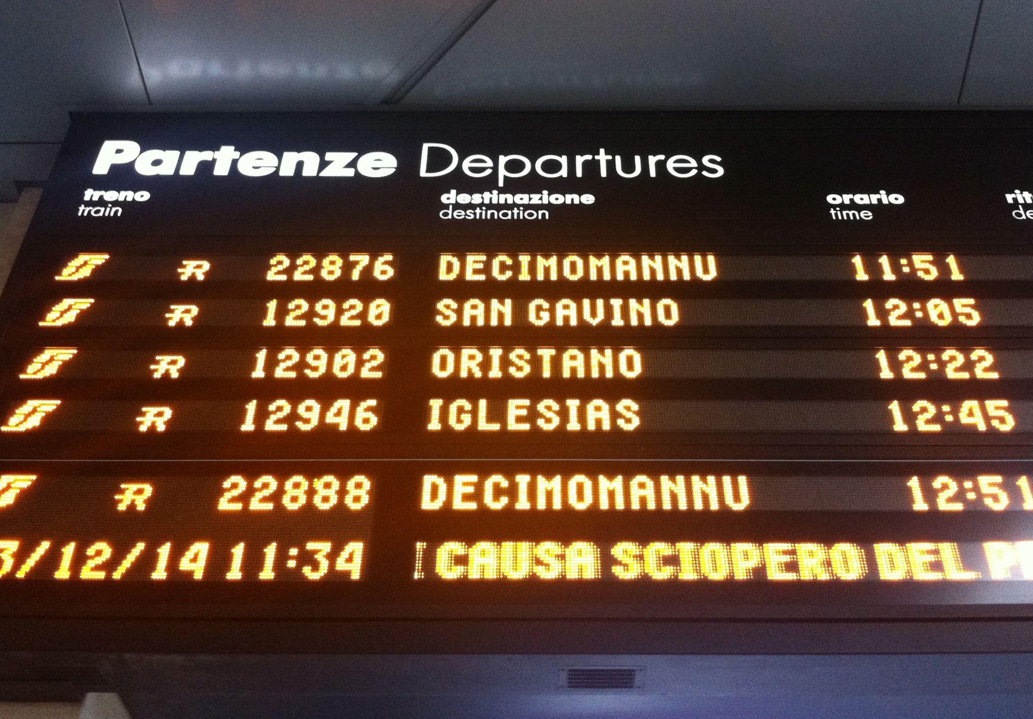 Sardegna 2015: ora o mai più. Per Pigliaru, Zedda e i sovranisti un anno cruciale