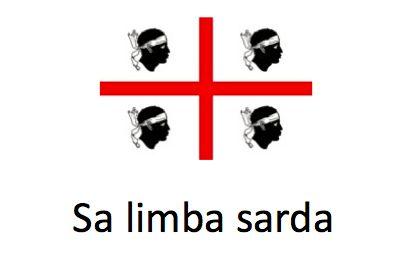 """""""La questione linguistica sarda: discutiamone serenamente"""", di Bachisio Bandinu"""