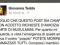 Parigi, Bonorva, tv locali, messe, foto di gruppo ed esercitazioni militari: dalla Sardegna sette notizie imbarazzanti