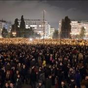 """""""La Grecia sta meglio della Sardegna: perché almeno ha rialzato la testa"""", di Enrico Lobina"""