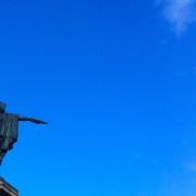 Un nuovo sindaco per Cagliari: il tempo stringe e la sfida è grande