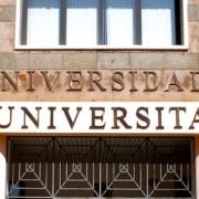 """""""Un futuro possibile per la città di Nuoro è diventare la sede dell'Università della Sardegna"""", di Salvatore Cubeddu"""