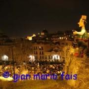 Carnevale a Cagliari, storia di un suicidio culturale (pensato dalla destra, eseguito dalla sinistra)