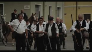 "Crowdfunding per ""Balentes"" della regista sardo-australiana Lisa Camillo Satta"