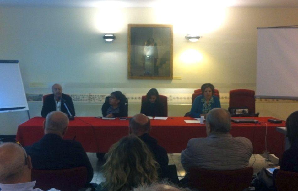 Perché la legge Zuncheddu non basta: finalmente alla Regione si discute di informazione ed editoria