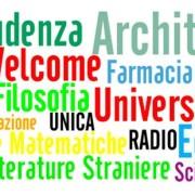 """""""Università in Sardegna, troppe prudenze: perché la fusione è ineludibile"""", di Franco Meloni"""