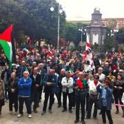 """""""Basta liturgie, il 25 aprile diamo voce agli studenti"""": un appello"""