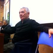 Mafia, Sardegna e giornalismo: dieci cose che ho capito grazie ad Attilio Bolzoni