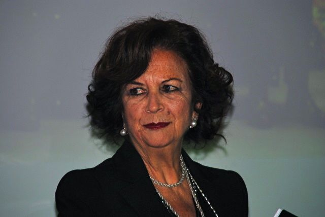Rosabianca