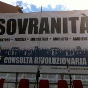 """Pubusa accusa: """"Sovranisti parolai"""". Ed io rispondo: """"Sinistra isterica quando si parla di Sardegna"""""""