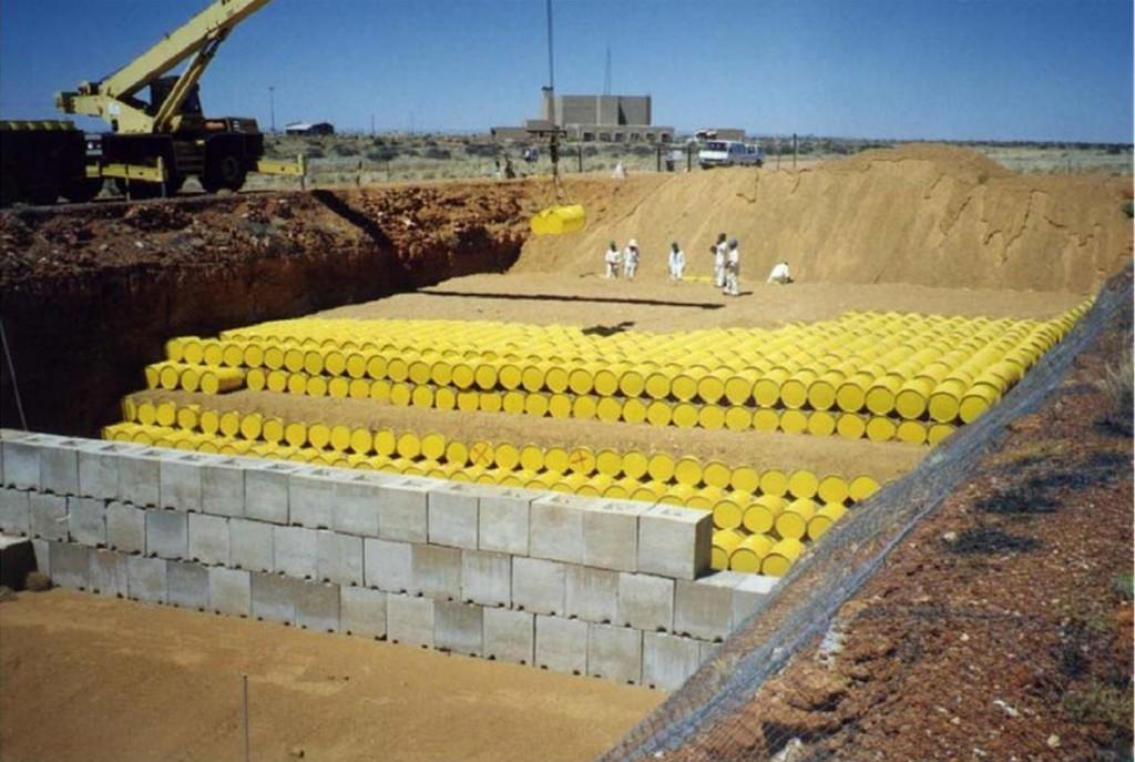 depositi-scorie-radioattive