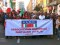 25 aprile a Cagliari: mostre, dibattiti, incontri. Il programma delle iniziative
