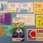 Povero Cagliari, prepariamoci ad una lunga notte