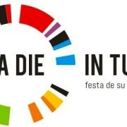 Sa Die celebriamola in tundu! Martedì 28 facciamo un cerchio in piazza del Carmine a Cagliari: ci venite?