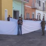 Lula, Torpè ed ora Orune: perché la Sardegna uccide i suoi giovani?