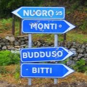 """Quando Sergio Atzeni scriveva: """"Alla Sardegna serve una balentia senza fucili. Ne saremo capaci?"""""""