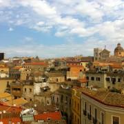 """Aperto, inclusivo, alternativo, identitario: nasce il laboratorio politico """"Cagliari Città Capitale"""""""