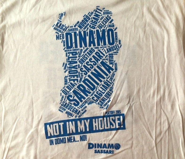 Dinamo_Sardegna