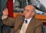 Il mio ricordo di Vindice Ribichesu, il giornalista che disse no a Rovelli e alla petrolchimica