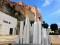 Molentargius, rifiuti, Camera di Commercio, Tuvixeddu e Teatro Lirico: a Cagliari fare gli equilibristi non funziona più