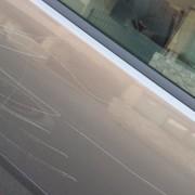 Parcheggiatori abusivi a Sant'Elia, perché l'amministrazione Zedda continua a far finta di niente?