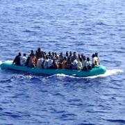 Migranti in Sardegna: la vera emergenza è quella della trasparenza che non c'è