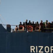 """Migranti in Sardegna, la Prefettura risponde! """"Ecco quanti sono, dove sono e in quali strutture"""""""